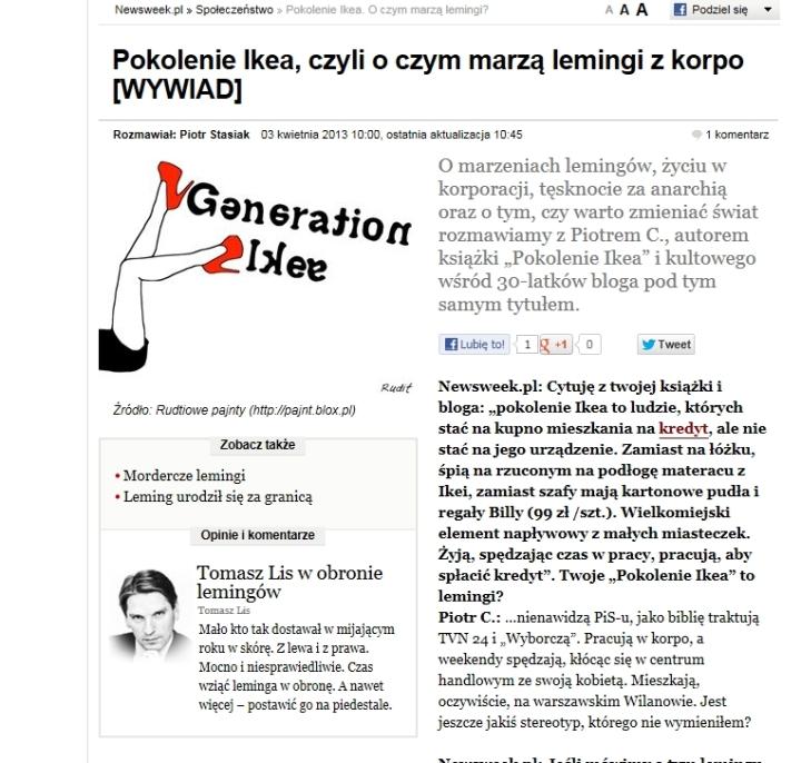newsweekikeaaa