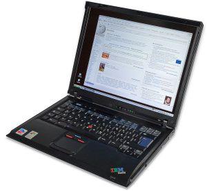 826px-IBM_Thinkpad_R51