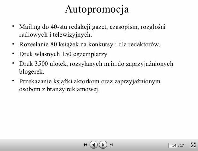 Zrzut ekranu 2013-12-01 o 14.22.01