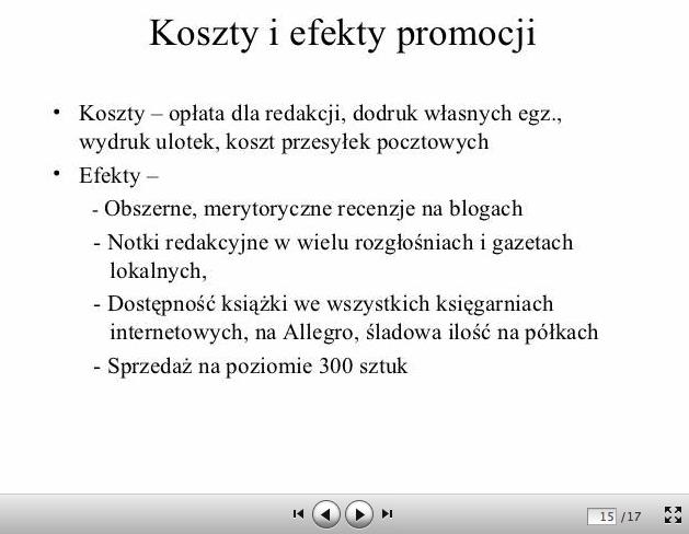 Zrzut ekranu 2013-12-01 o 14.22.32