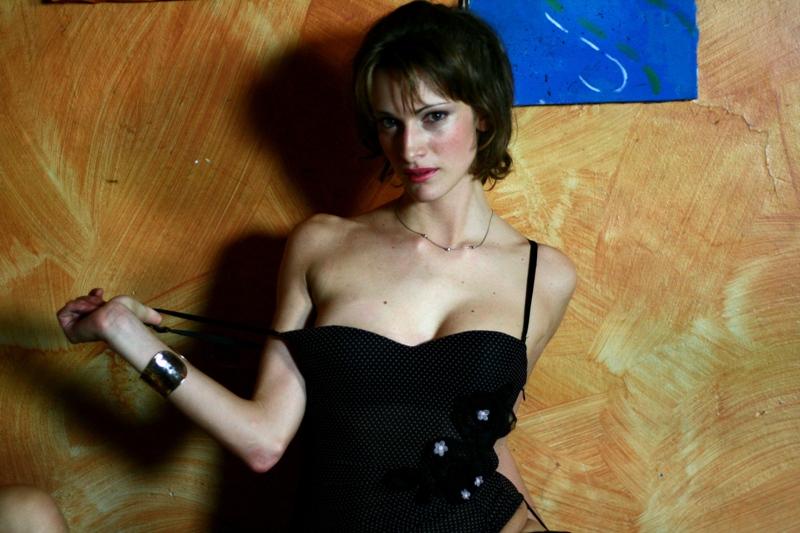 blog zdjęcia porno lesbijki uwodzą zamężne kobiety